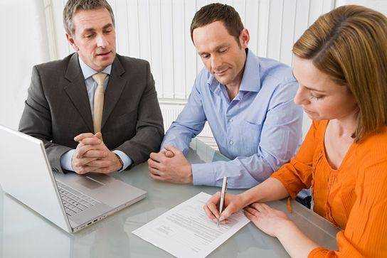 loan without proof of income