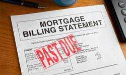 Benefits of the best banks that offer mortgage credit