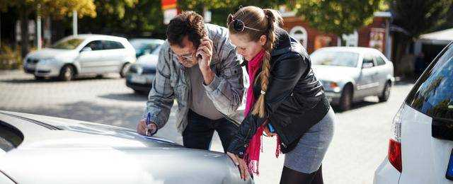 Choosing the best car insurance is possible: but how?